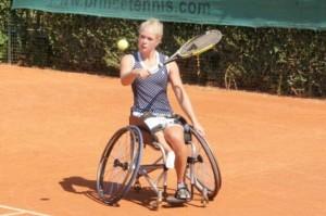 Diede-De-Groot_mole_carrozzina_tennis