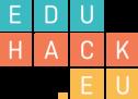 HackEu, la maratona di idee per l'Europa