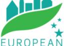 La Mole celebra Torino, in lizza per il titolo di 'Capitale Verde Europea per l'anno 2022'