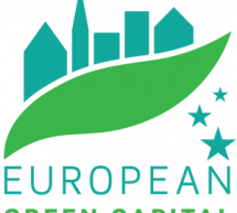 European Green Capital Award 2022, Torino tra le 4 finaliste