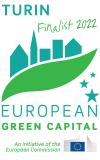 """Giornata Mondiale dell'Ambiente 2020. Unia: """"Dalle politiche per l'ambiente la spinta per il rilancio della città"""""""