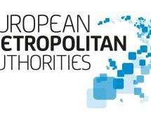 Domani a Torino il forum delle città metropolitane europee