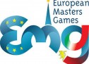 European Masters Games, ancora aperte le iscrizioni