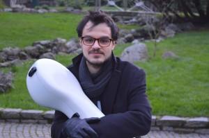 Eduardo Dell'Oglio