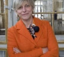 Polo Reale, Enrica Pagella è il nuovo direttore
