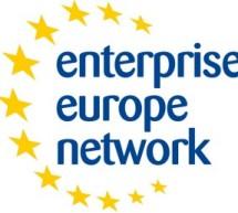 Enterprise Europe Network si riunisce a Torino