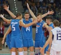 """Mondiali di pallavolo 2018 in Italia. Fassino: """"Torino pronta ad accoglierli"""""""