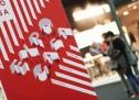 Città di Torino e Camera di commercio insieme ad Expocasa 2020