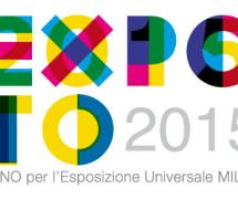 Expo 2015, un'occasione da non perdere