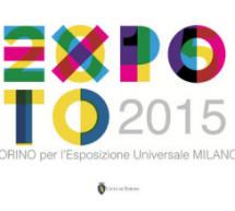 ExpoTo, Turismo Torino cerca volontari