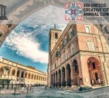 L'esperienza di Torino al Meeting Internazionale di Fabriano