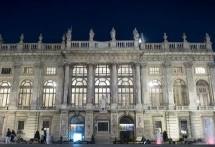 Palazzo Madama, i primi dieci anni dalla riapertura