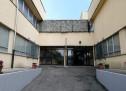 Falchera, nuovo presidio della Polizia Municipale