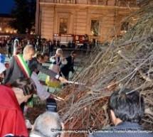 San Giovanni, la tradizionale festa del Santo Patrono di Torino