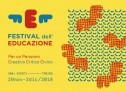 Aspettando il Festival dell'Educazione… ecco le anteprime