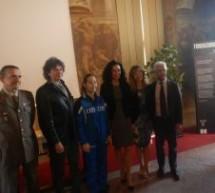 La grande ginnastica torna a Torino