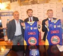 A Torino le finali di basket under 19