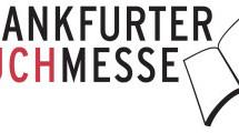 Il Piemonte al Frankfurter Buchmesse