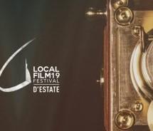 Il Glocal Film Festival torna in versione estiva