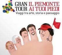 Gran Tour 2015