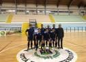 Polizia Municipale: finale di stagione con due bronzi per il Gruppo Sportivo