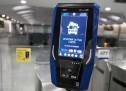 Gtt 'contactless', in metro e su alcune linee di bus si paga con carta di credito