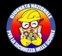 Giornata nazionale per la sicurezza nelle scuole: domani una marcia per Vito Scafidi