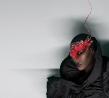 Grace Jones in data unica italiana a TODAYS Festival 2020, venerdì 28 agosto