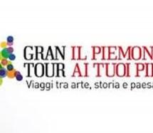 Scoprire Torino con il design e la creatività