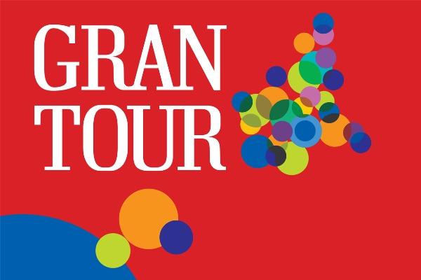 Gran Tour saluta la primavera con nuovi itinerari alla scoperta di ...