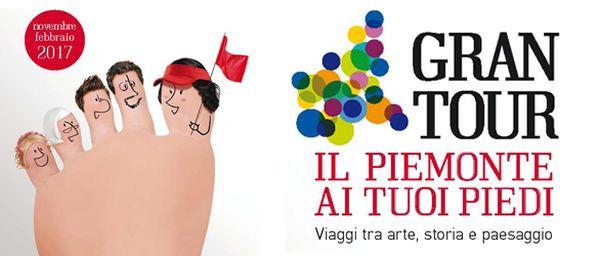 Gran Tour, le origini delle fabbriche in San Salvario – TorinoClick