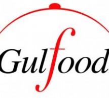 Il Food piemontese Piemonte a Dubai