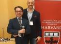 Harvard Alumni Entrepreneurs sceglie Torino come laboratorio di innovazione urbana