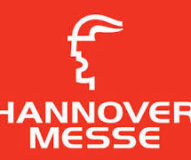 Tecnologie industriali: il Piemonte all'Hannover Messe