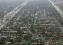 """New Orleans e il mutamento climatico. Sei città a confronto sulla """"resilienza"""""""