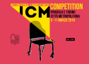 Al via lunedì 5 marzo l'International Chamber Music Competition
