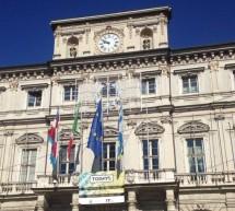 Conto alla rovescia per Torino Todays Festival