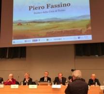 Un Salone delle Meraviglie d'Italia aperto dal Presidente Mattarella
