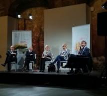 Torino e Langhe Roero insieme per una promozione internazionale