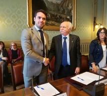 Turismo, firmato accordo tra Comune di Torino e Airbnb per rendere più semplice il versamento dell'imposta di soggiorno