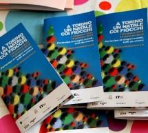 Il 1° dicembre al via la 5^ edizione di 'A Torino un Natale coi fiocchi'