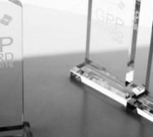 European Gpp Award, Torino fa l'en plein