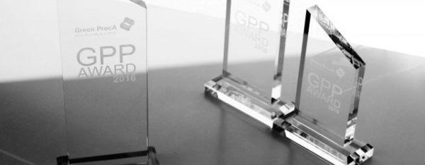 IMG_5328_Pressemitteilung-EU-GPP-Award-2-klein-640x250