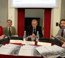 MuseoTorino e TorinoClick, informazione puntuale