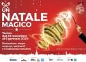 """A Torino """"Un Natale Magico"""""""