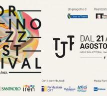 Torino Jazz Festival, venerdì il via all'ottava edizione. Tutti gli appuntamenti sold out