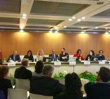 Smart City: balzo in avanti di Torino,  dall'11esimo al 6° posto