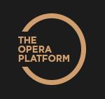 Il Teatro Regio inserito in The Opera Platform
