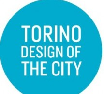 Torino è Design of the City 2017