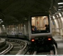 Pronto il progetto per la nuova tratta della metro